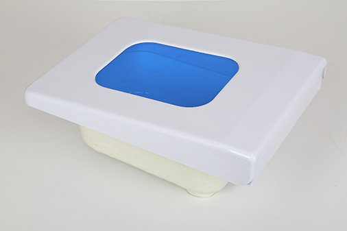 厚片吸塑托盘的使用要具备什么要求